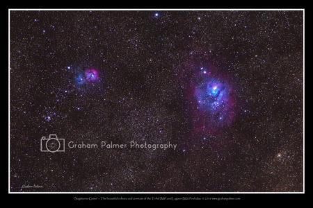 SagittariusGems