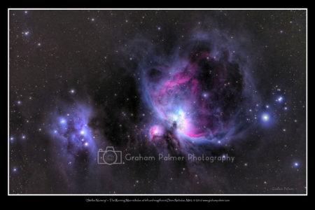 Stellar_Nursery