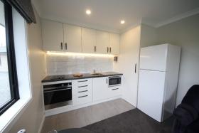 mini-Lounge-kitchen-06