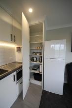 mini-Lounge-kitchen-07