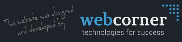 Website_design_and_development_by_Web_Corner